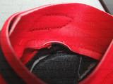 Мотоперчатки FOX 180 Dirtpaw для эндуро