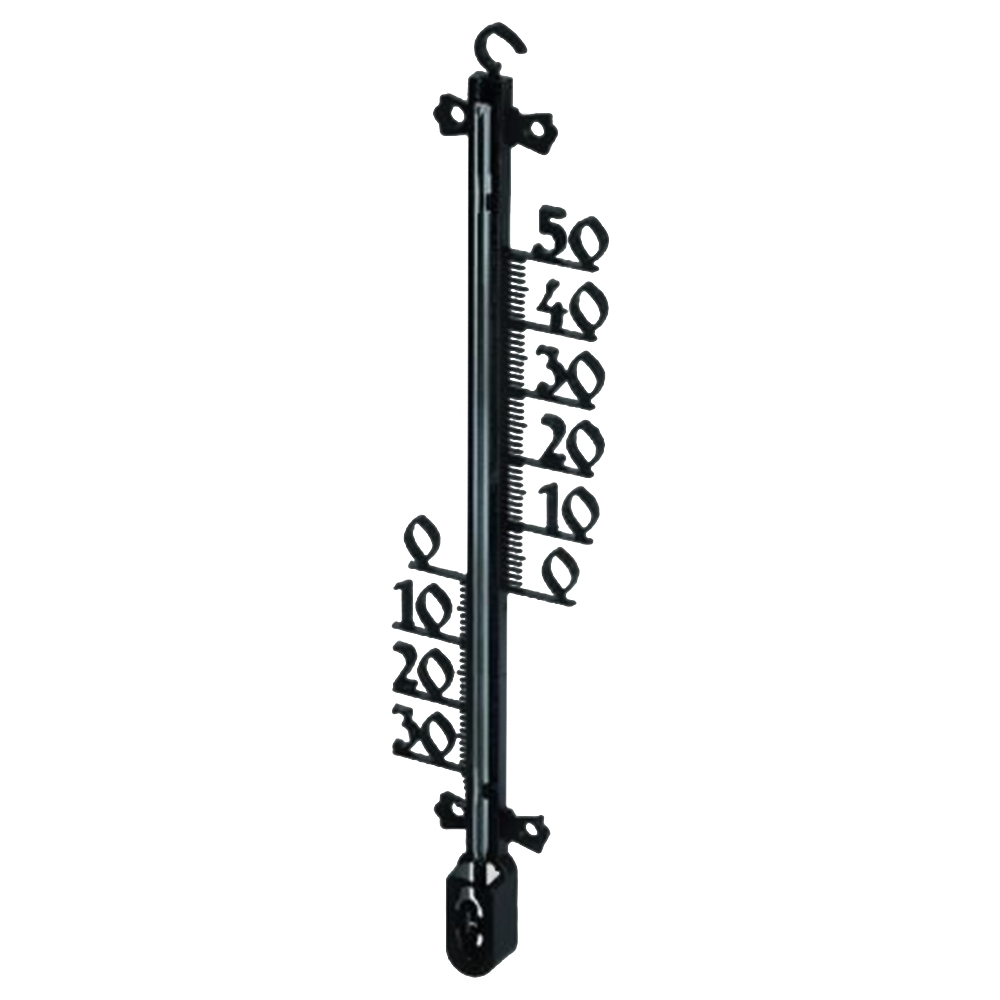 Декор Термометр 26см Westmark Baking 49441_1000.jpg