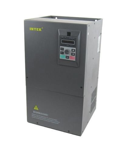 Частотный преобразователь INTEK SPK553A43G, 55 кВт, 380 В выход 3 фазы цена