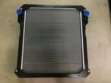 Радиатор охлаждения JCB 3CX 30/915200 30/915300  128/g1543 128/G1875 332/G3691