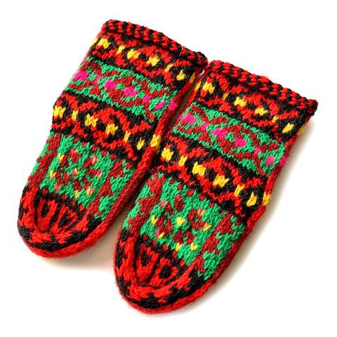 Джурабы носки детские 0143