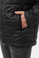 Мужская куртка Fit