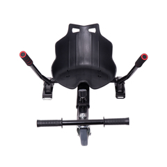 Накладка для сигвея Berger FH01 Hovercart