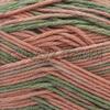 GAZZAL Baby Cotton Rainbow 483