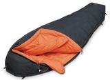 Спальный мешок Alexika Delta