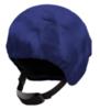 Шлем защитный Альфа-П, противоударный