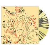 Duke Ellington & Billy Strayhorn / Duke Ellington & Billy Strayhorn (Coloured Vinyl)(LP)