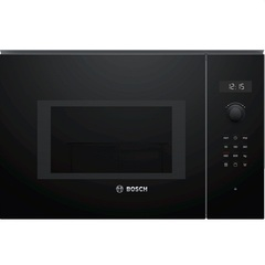 Микроволновая печь встраиваемая Bosch Serie | 6 BEL524MB0 фото