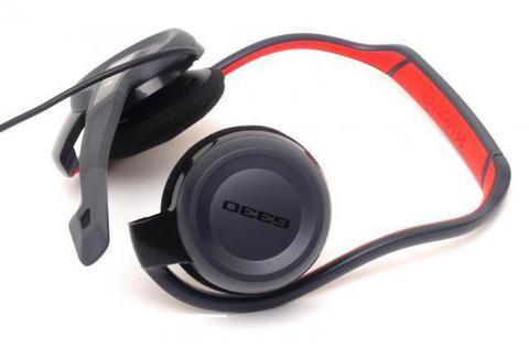 LOGITECH_G330_Headset_Gaming.JPG
