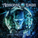 Amberian Dawn / Looking For You (RU)(CD)