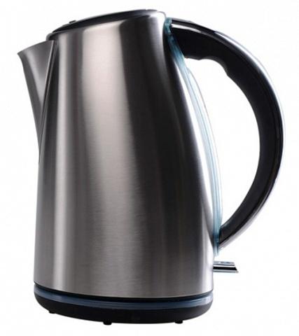 Чайник REDMOND RK-M122