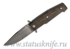 Нож Viper V5890CN Keeper
