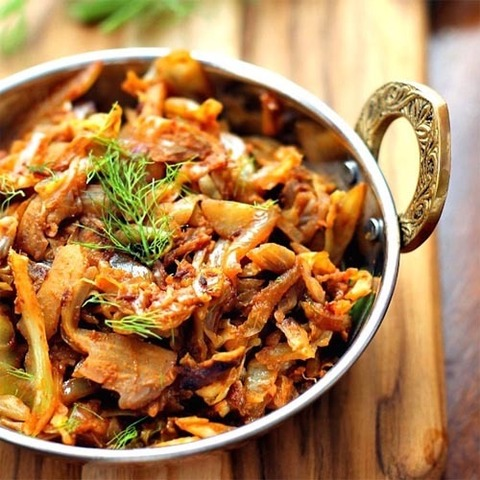 https://static-sl.insales.ru/images/products/1/1489/98584017/spiced_indian_cabbage.jpg
