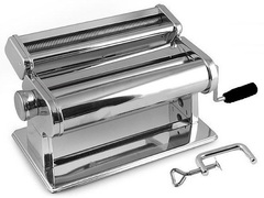 Akita jp 260 mm professional  pasta maker machine