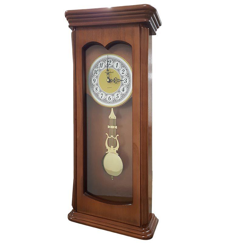 Настенные часы Columbus Co-1834