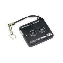 Диктофон EDIC-mini Weeny A110