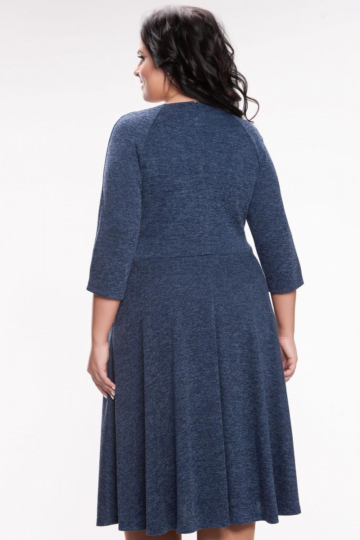 4919  Платье
