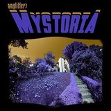 Amplifier / Mystoria (LP+CD)