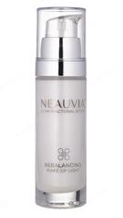 Восстанавливающий тональный крем светлый (Neauvia | Make Up | Rebalancing make up Ligth), 30 мл