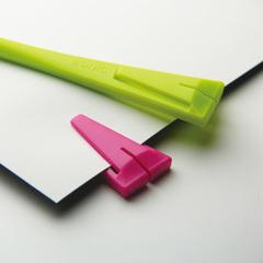 Карандаши-клипы Sonic Clip Pencil
