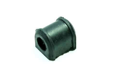 Втулка валика привода управления дроссельной заслонкой Газ 12, М20, 21, 69