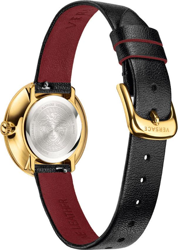 Наручные часы VERSACE VERF00218