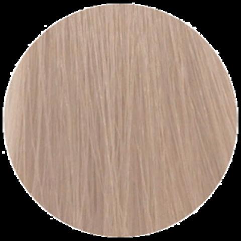 Lebel Materia 3D PBe-12 (супер блондин розово-бежевый) - Перманентная низкоаммиачная краска для волос