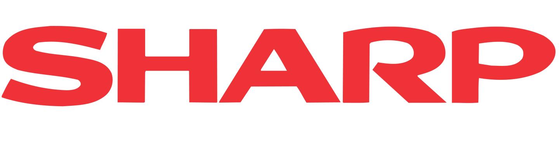 Shop.Sharp.ru