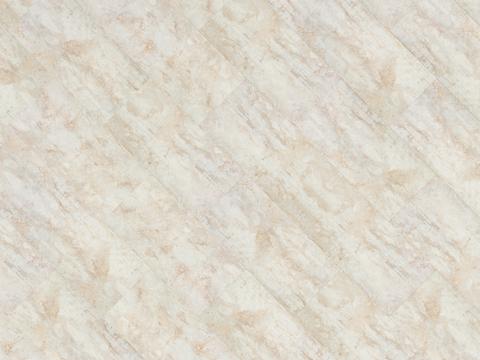 Клеевая кварц виниловая плитка Ecoclick NOX-1755 Броуд-Пик