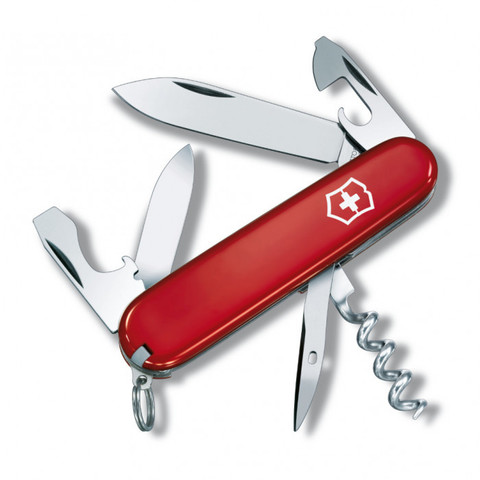 Нож Victorinox модель 0.3603 Tourist
