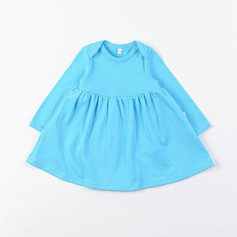 Dress Bodysuit 0+, Laguna