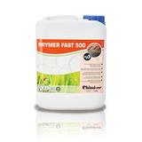 Chimiver Prymer FAST 500 (6кг) быстросохнущая однокомпонентная полиуретановая грунтовка для стяжки (Италия)