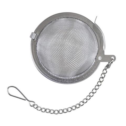Шарик для заваривания чая 50 мм
