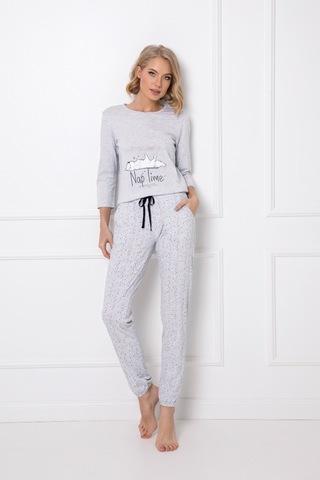 Пижама женская со штанами ARUELLE MARTHINE