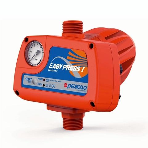 EASY-PRESS-1