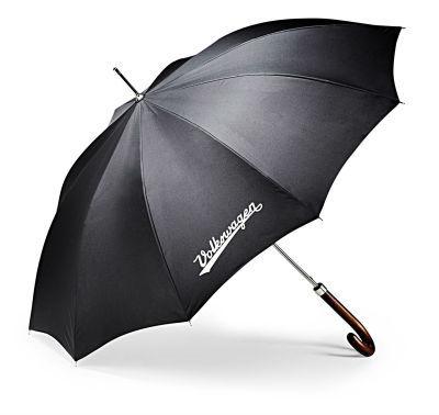 Зонт-трость Volkswagen Classic