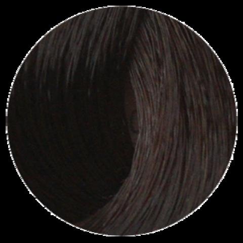 Wella Professional KOLESTON PERFECT 66/0 (Темный блонд, интенсивный) - Краска для волос