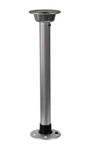 Стойка столешницы, 675 мм
