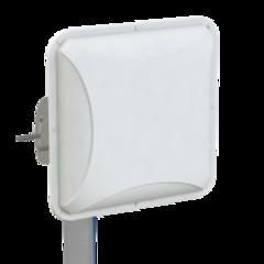 PETRA Broad Band 75 - широкополосная панельная антенна 2G/3G/4G/WIFI (12-15 dBi))
