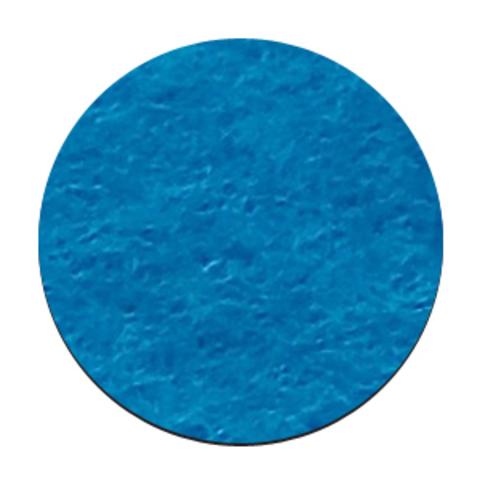 Фетр мягкий Светло-синий 029