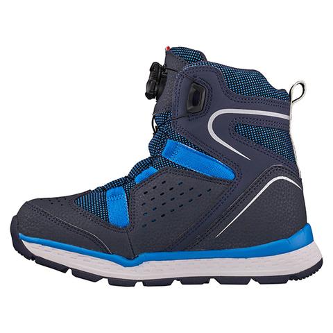Ботинки Викинг Espo Boa GTX Navy/Blue