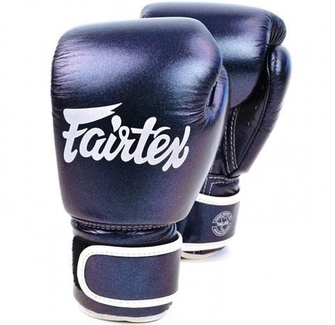 Перчатки для бокса Fairtex Boxing gloves BGV12 AURA