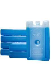 Аккумулятор холода (хладоэлемент) СЕВЕРОК 400 (7 шт.)