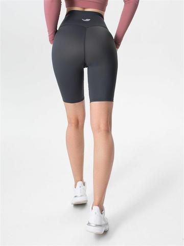 Велосипедки жен. для йоги и фитнеса Fit