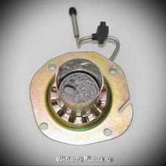 Горелка для Webasto Air Top 2000 ST дизель(заменитель) 2