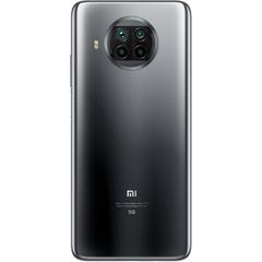 Смартфон Xiaomi Mi 10T Lite 6/128Gb Pearl gray (Серый) Global Version