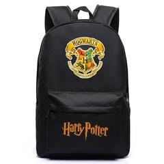 Çanta \ Bag \ Рюкзак Harry Potter Magic 5