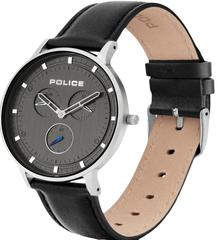 Часы мужские Police PL.15968JS/39 Berkeley