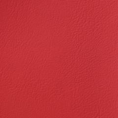 Искусственная кожа Denkart Padova plus (Денкарт Падова плюс) 13910