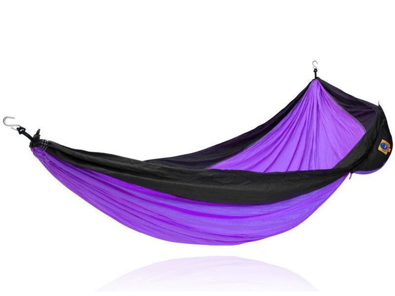 Гамак Double Hammock